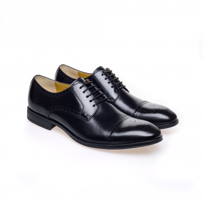 Fenchurch   Leather