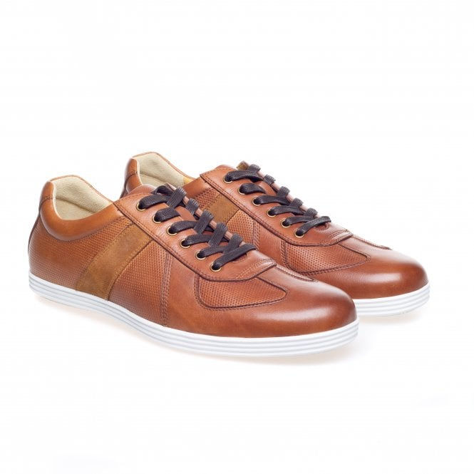 Remo   Leather
